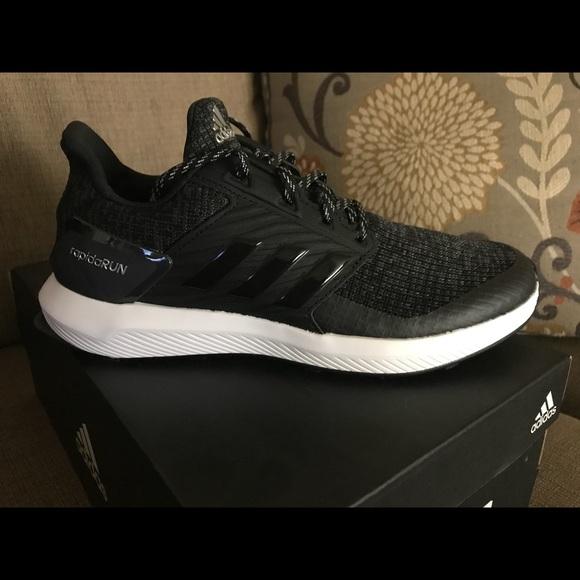 Adidas zapatos NEW rapidarun Lux J poshmark